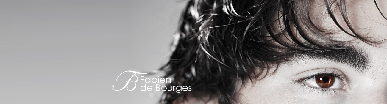 Tarifs salon de coiffure fabien de bourges for Salon de bourges