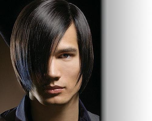 meilleur salon de coiffure bourges votre nouveau blog